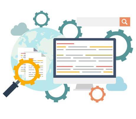 Search Engine Optimization Service in Australia