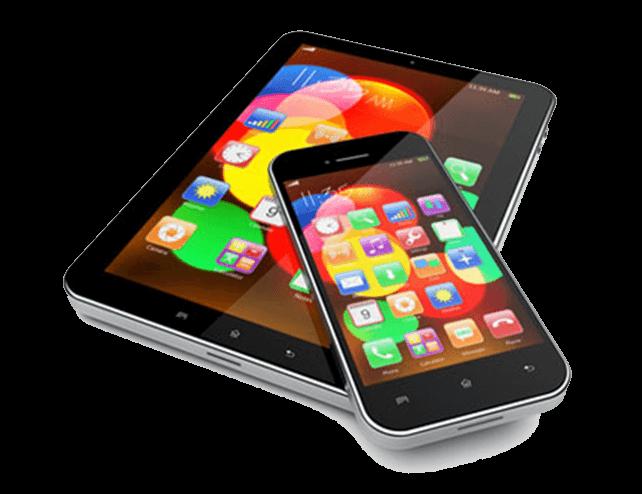 Mobile App Development Services - Free Prototype